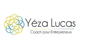 Yéza Lucas
